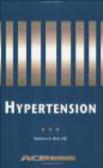 M Weir - Hypertension