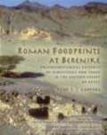 R. Cappers - Roman Food Prints at Berenike