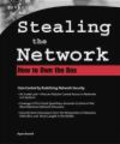 Ryan Russell - Stealing Network How to Own Box