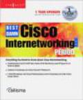 Ron Fuller,Keith O`Brien,Michael Flannagan - Best Damn Cisco Internetworking Book Period