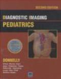 Lane F. Donnelly - Diagnostic Imaging: Pediatrics