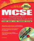 Neil Ruston - MCSE Designing Security for a Windows Server 2003 Network