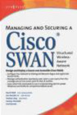 David Wall - Managing & Securing a Cisco Structured Wireless-Aware Networ