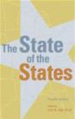 C Van Horn - State of the States