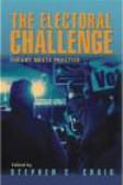 Stephen Craig,S Craig - Electoral Challenge
