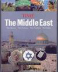 Time The Middle East The History