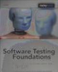 Andreas Spillner,Hans Schaefer,Tilo Linz - Software Testing Foundations