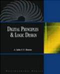 N. Manna,A. Saha,A Saha - Digital Principles and Logic Design