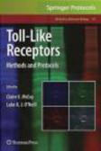 Claire McCoy,Claire E. McCoy - Toll-like Receptors