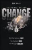 Bud Taylor,B Taylor - Customer Driven Change