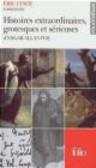 Eric Lyse,E Lysoe - Histoires Extraordinaires Grotesques et Serieuses (78)