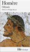 Homer - Odyssee (3235)