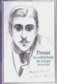 Tadie - Marcel Proust La Cathedrale du Temps (381)