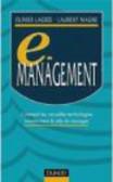 L Magne - E-management
