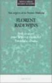 Florent Radewijns