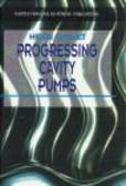 Henri Cholet,H Cholet - Progressing Cavity Pumps