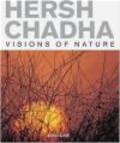 Hersh Chadha,H Chadha - Visions of Nature