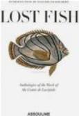 E Kolbert - Lost Fish