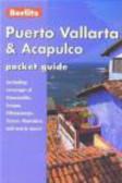 Puerto Vallarta & Acapulco Berlitz Travel