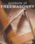 Daniel Beresniak,D Beresniak - Symbols of Freemasonry