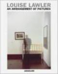 Johannes Meinhardt - Louise Lawler An Arrangement of Pictures