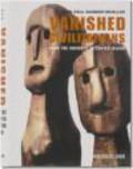 Jean Paul Barbier,J Barbier - Vanished Civilizations