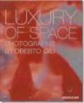 O Gili - Luxury of Space