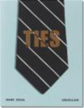 Marc Solal - Ties
