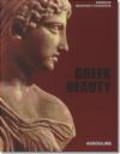 Berenice Geoffroy-Schneiter,B Geoffroy-Schneiter - Greek Beauty