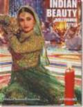 Berenice Geoffroy-Schneiter - Indian Beauty