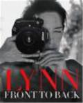 Lynn Kohlman,L Kohlman - Lynn Front to Back