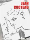 Patrick Mauries - Jean Cocteau