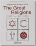 Dom Robert Le Gall,Claude B. Levenson,Bruce Feiler - Great Religions