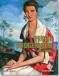 Paolo Barozzi,P Barozzi - Peggy Guggenheim