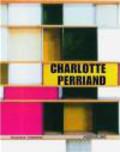 Elisabeth Vedrenne,E Vedrenne - Charlotte Perriand