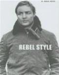 Bruce Boyer - Rebel Style