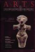 Laurence Mattet - Arts & Cultures v 3