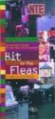 Pamela Hough,S Hough - Bit by Fleas