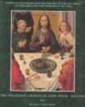 M Comblen-Sonkes - Collegiate Church of Saint Peter 2 vols