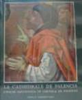 I Vandevivere - Cathedrale De Palencia