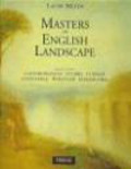 L Meyer - Masters of English Landscape