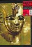 Rizzoli,H Stierlin - Egypt of Pharaohs (Set)