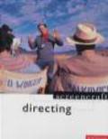 Mike Goodridge - Screencraft Directing