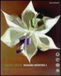 Edward Denison,Guang Yu Ren - Packaging Prototypes 3 Thinking Green