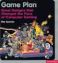 Ste Curran,S Curran - Game Plan