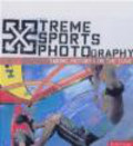 Xtreme Sports Photography