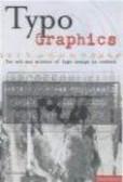 Ivan Vartanian,I Vartanian - Typo-Graphics
