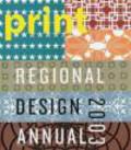 Print Regional Design Annual 2004