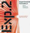 Roger Fawcett-Tang - Experimental Formats V 2