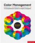 J Drew - Color Management